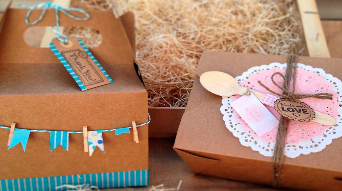 cajita-picnic-banner-regalo-almeria