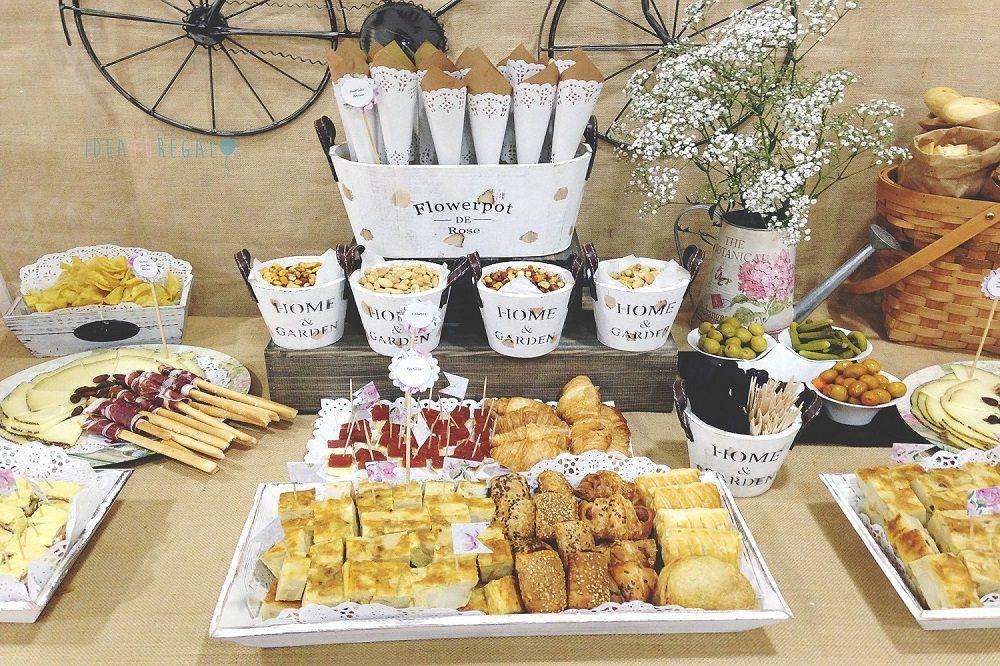 mesa-salada-idea-regalo-almeria
