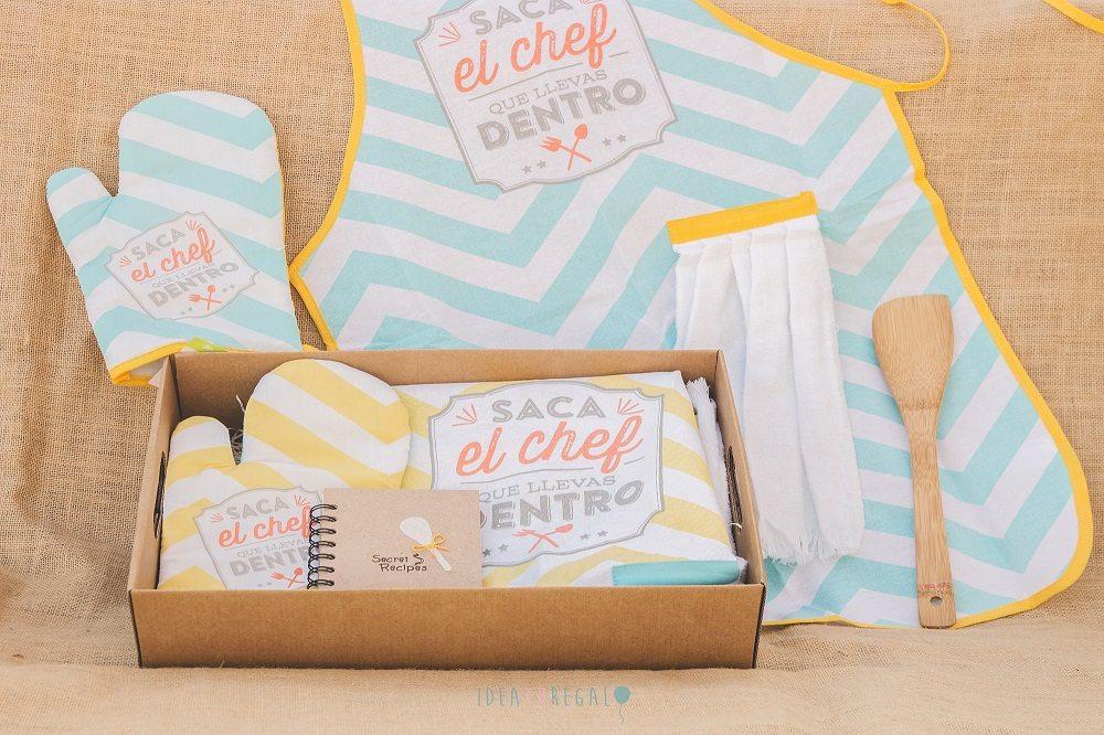 pack-cocinillas-contenido-papas-regalo-almeria