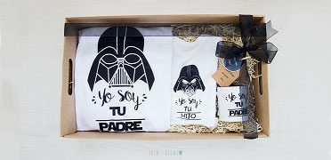 caja-star-wars-papas-regalo-almeria