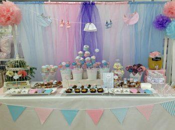 mesa dulce evento personalizado almeria